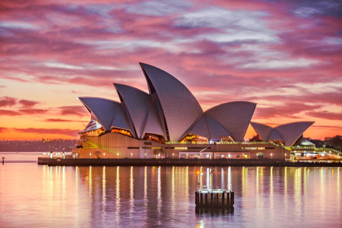 Sydney Debt Help & Relief
